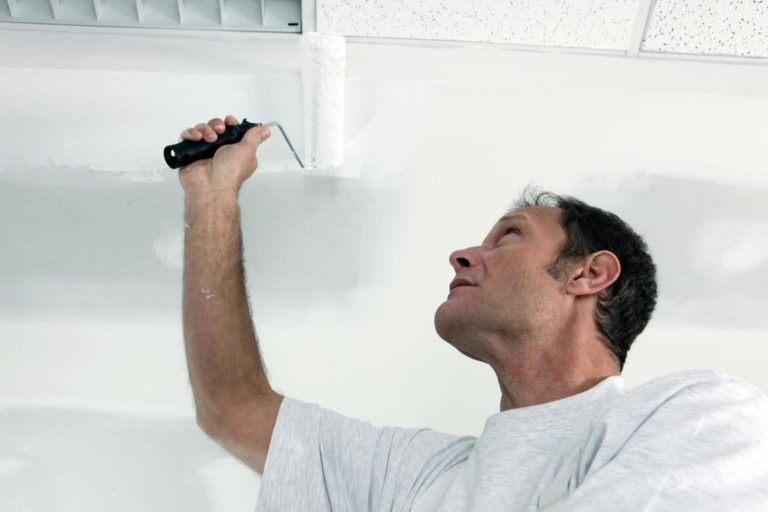 drywall-contractor-popcorn-ceiling-removal