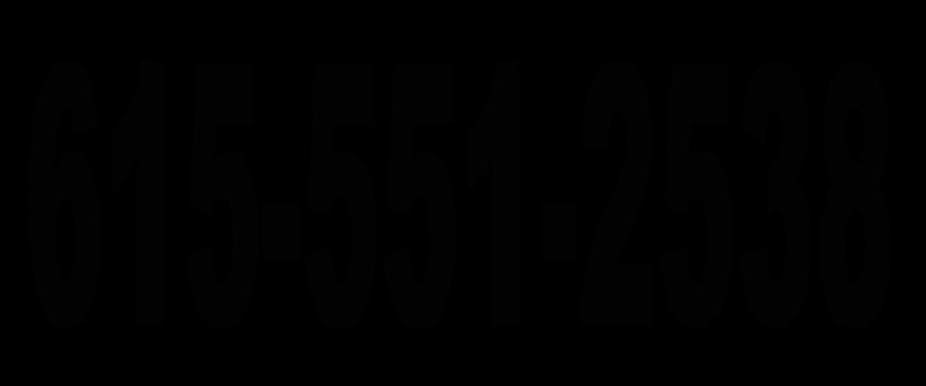 drywall-nashville-number